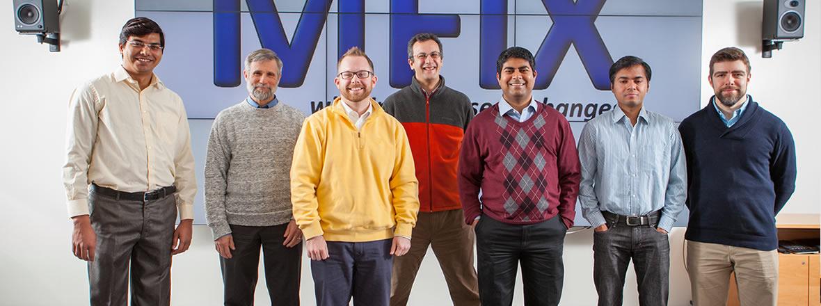 MFiX_team