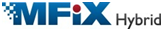 mfix-hybrid