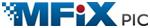 mfix-pic