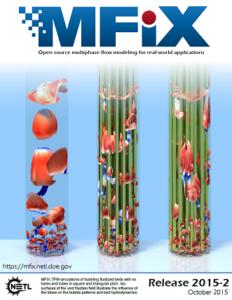 MFiX-2015.2_Thumbnail